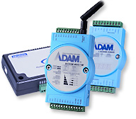 Messcomp - Advantech Channel-Partner